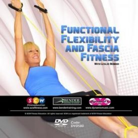 functional-flexibility-and-fascia-fitness-dvd-1444323041-1-jpg