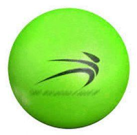 mini-ball-1444326706-jpg