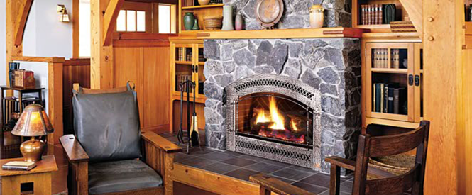 1-Fireplace-Home