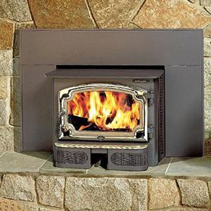 Lopi Sale - Fireside of Bend | Central Oregon's Fireplace, Grill ...