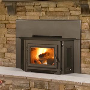 Quadra-Fire 3100-I