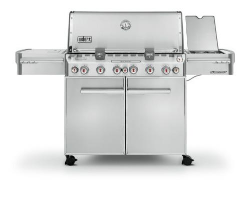 S-670
