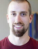 Tyler Kragerud