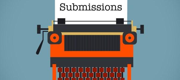 deadline 10/5