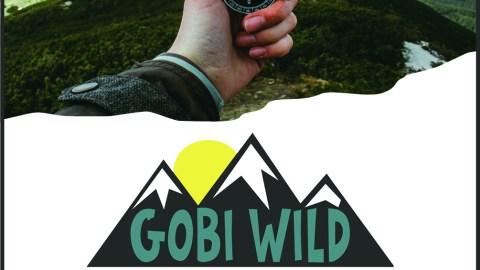Gobi Wild Kids Camps
