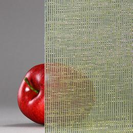 Bendheim Collection by Bart Halpern – Gold Glitterati™