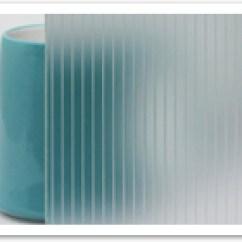 Kitchen Glass Cabinets Design Pictures Bendheim Cabinet Specialty Insert European Fine Etched Pinstripe