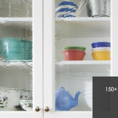 Kitchen Glass Cabinets Remodel Pictures Bendheim Cabinet Specialty Insert Door Panel