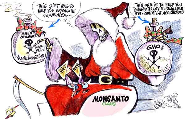 https://i0.wp.com/www.bendib.com/environment/11-3-Monsanto-Claus.jpg