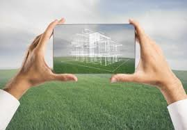 Free Subdivision Feasibility Assessment