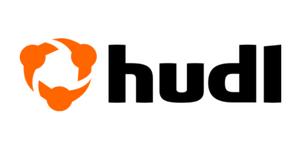 Hudl Button