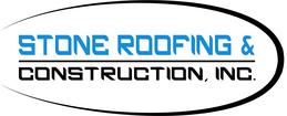 Stone Roofing
