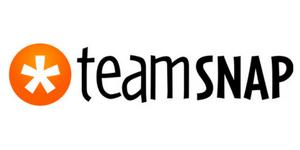 TeamSnap Button