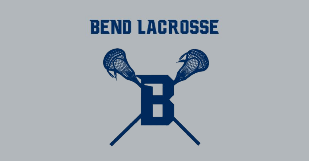 Bend Lacrosse Gear Sale