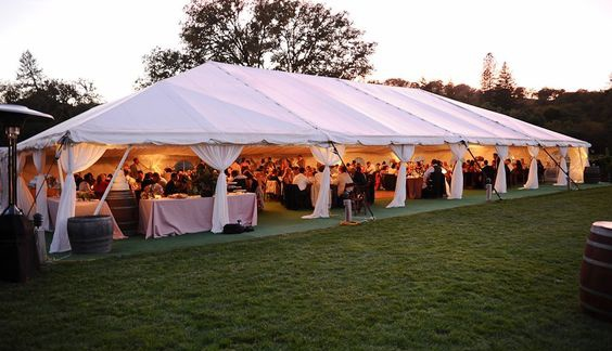 renting tables and chairs for wedding office chair upper back support bend party rentals table oregon