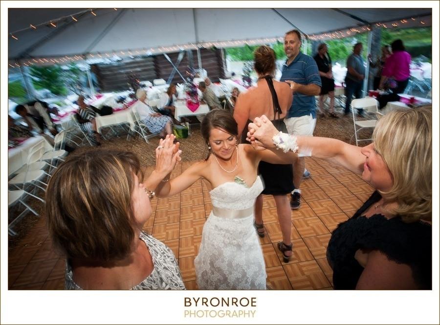elk-lake-resort-dance-floor-rental