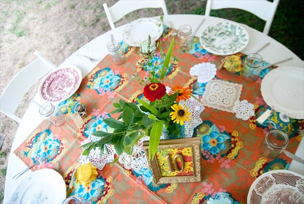 table-rentals-bend-or