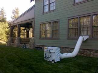 tent-heater-rentals