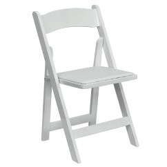 Wooden Folding Chairs For Rent Stylish Desk Resin White Chair With Pad Bend Party Rentals Oregon Padded Rental