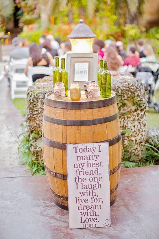 wine-barrel-rental