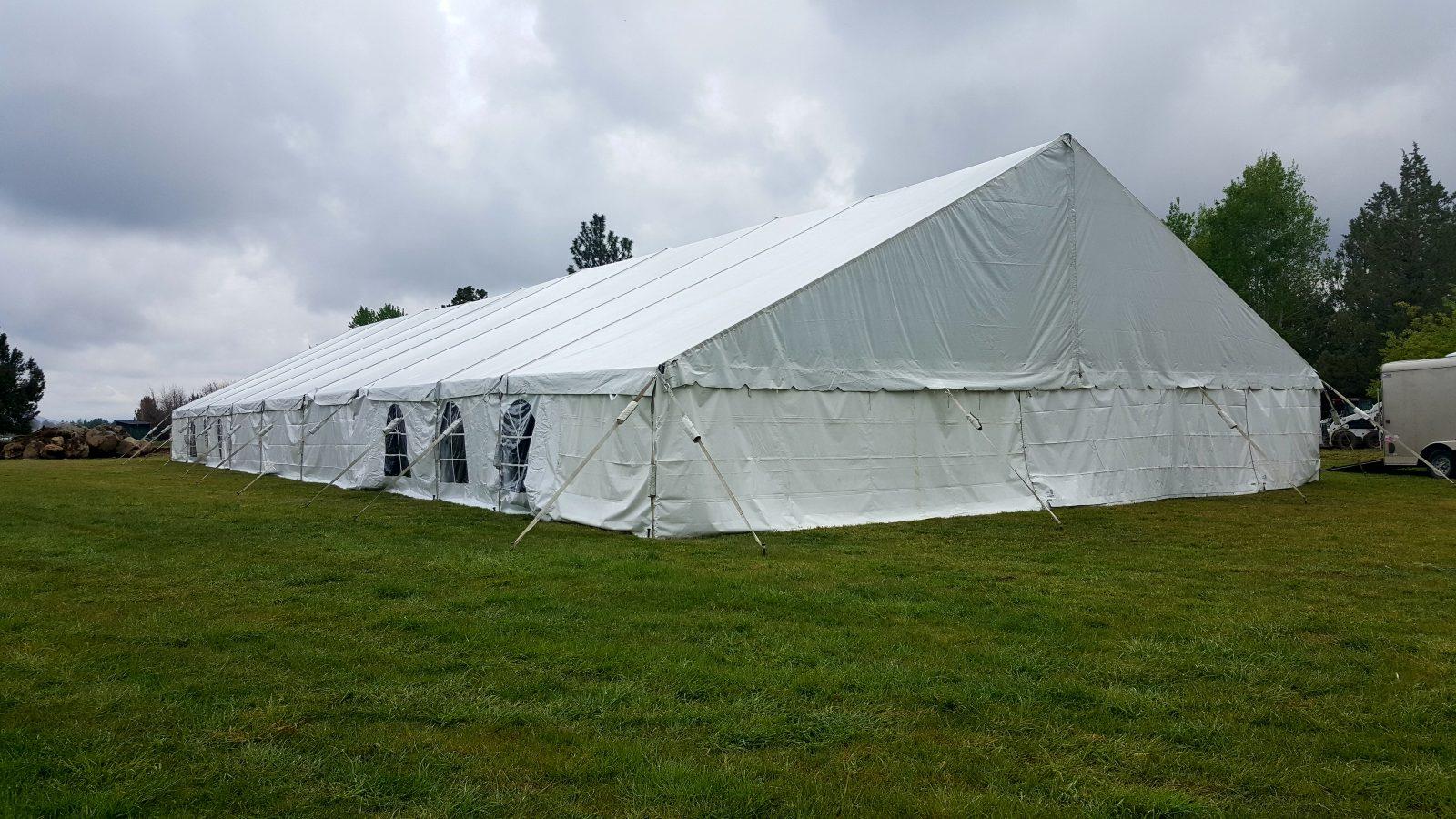 bend-tent-rental