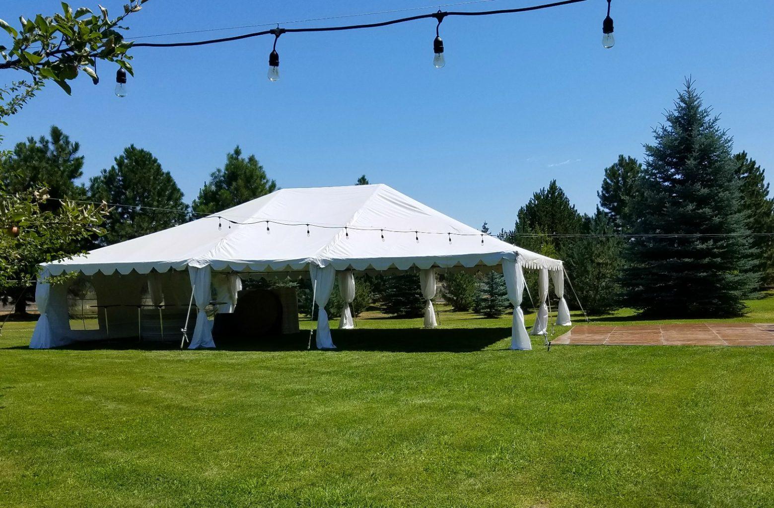 30X40-bend-tent-rental