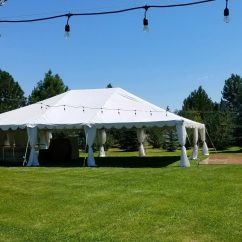 Tent And Chair Rental Big Tall Outdoor Chairs 500lbs Redmond Party Rentals Table Or