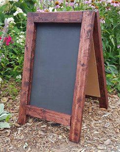 chalkboard-sign-rental-bend-oregon