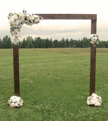 wedding-arch-rental