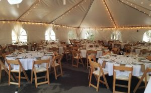 Skyliner Lodge Wedding in Rustic Style & Charm