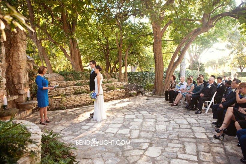 Cheap wedding halls in san antonio texas ltt san antonio weddings venues academy s 30 cheap wedding venues san antonio texas junglespirit Choice Image