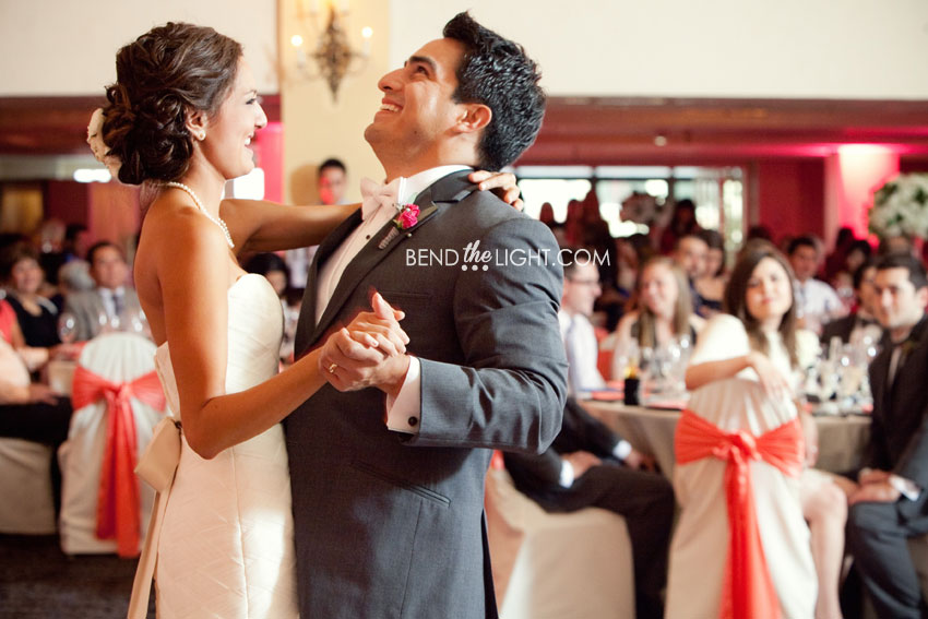 26-sheraton-gunter-wedding-reception-photos-san-antonio-crystal-ballroom