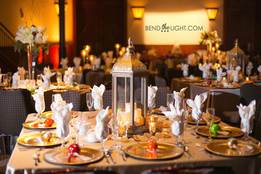 Gretchen  Bryan Alamo Heights United Methodist Church Wedding Ceremony Pearl Stable Wedding