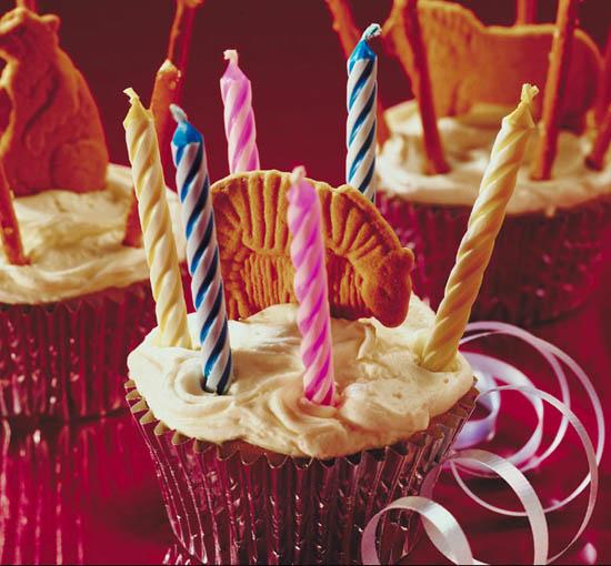 https://i0.wp.com/www.bene-events.be/images/Verjaardagsfeest_foto.jpg