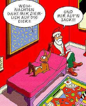 https://i0.wp.com/www.bene.schoeller-web.de/funimages/images/Santa+Osterhase.jpg