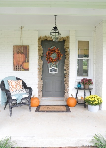 Fall-Front-Porch-Beneath-My-Heart