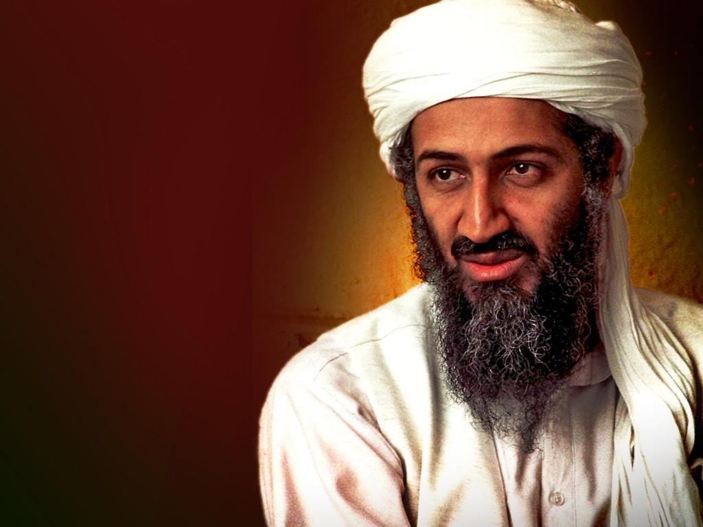 Osama Bin Laden Fatima Bin Laden Osama Bin Laden s raid