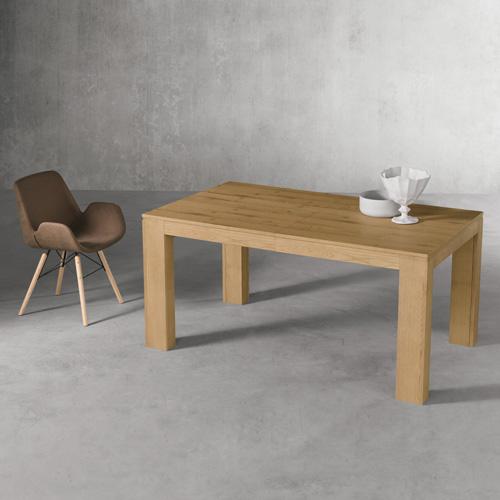 Struttura in metallo e rivestimento in cuoio rigenera. Furniture Tables Benedetti Srl Design And Handicrafts