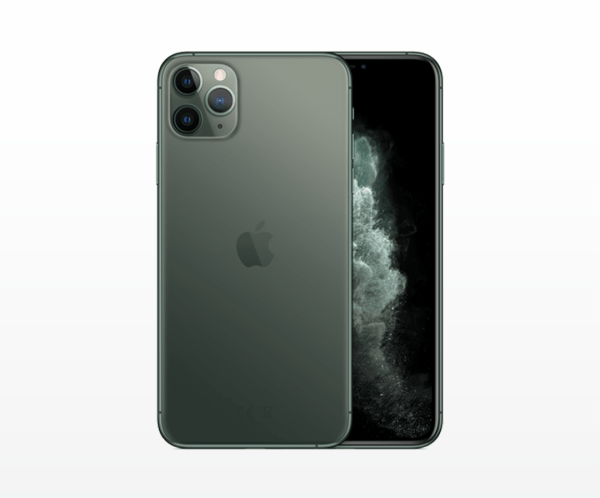 iPhone11ProMax2