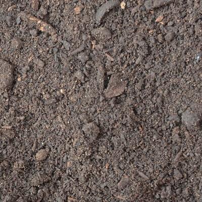 Organic Composts