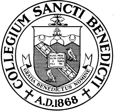 Copy of school_seal
