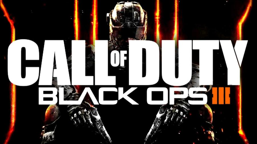 Blacks+Ops+3%3A+A+New+Year%2C+A+New+Call+of+Duty