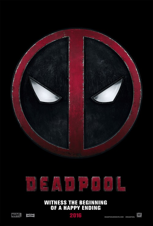 Deadpool%3A+Unconventional%2C+Bloody+Fun