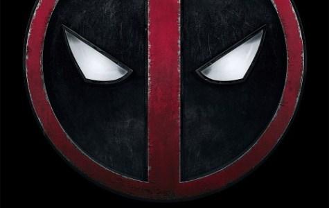 Deadpool: Unconventional, Bloody Fun