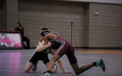 The Gift of Life Tournament: Wrestling Raises Awareness for Organ Donations