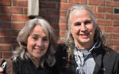 "Lenten Reflection: Sandy Hook Survivor Explores ""Why Does God Allow This to Happen?"""
