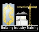 Building and Construction Industry Training | Trade Associates