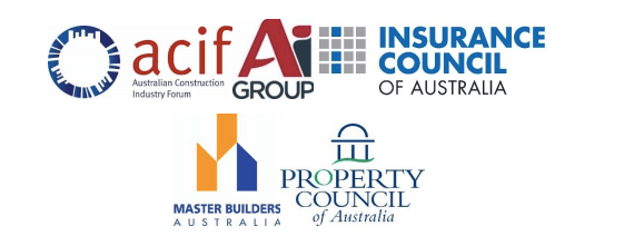 Industry groups call for Australia-wide action on building regulation