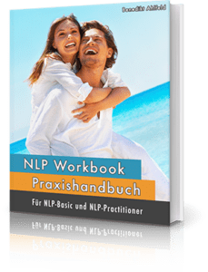 NLP-Practitioner Workbook