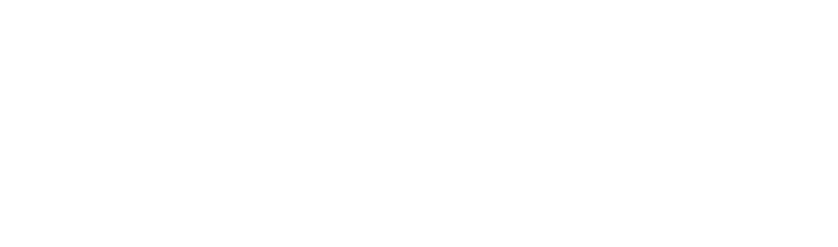 water trail assessment